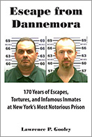 Escape from Dannemora (2015)